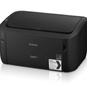 Принтер Canon.