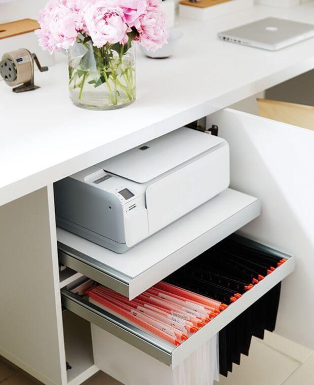 Який принтер краще: лазерний чи струменевий?